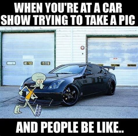 Meme Auto - 194 best ideas about car memes on pinterest car humor