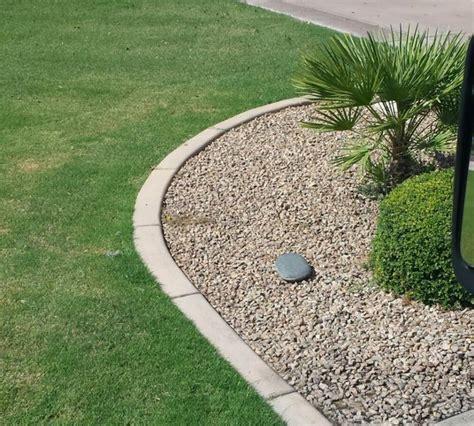 landscape curbing machine concrete curbing parking lots sidewalks landscapes