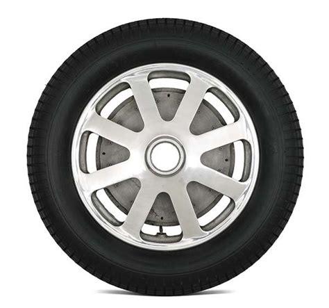 tire color car tire outline coloring pages car tire outline coloring