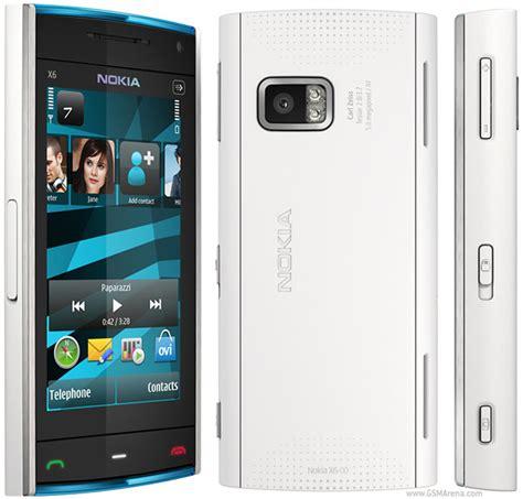 nokia 5 megapixel phone with flash xenon mobile www xenonmobile battle nokia x6 vs