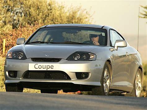 hyundai coupe tiburon specs photos 2004 2005 2006 2007 autoevolution