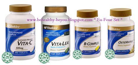 Vitamin Ostematrix Vitamin Ibu Menyusu Suplemen Lengkap Dengan Milk Booster