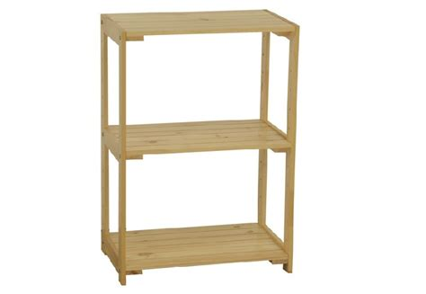 3 Shelf Corner Bookcase 3 Shelf Corner Bookcase Manufacture In China Prd Furniture
