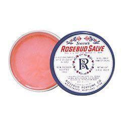 Drugstore Smiths Rosebud Salve by Smith S Rosebud Salve Smith S Rosebud Salve Tin Reviews