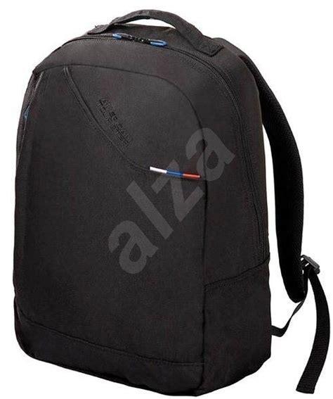 Tas Laptop American Tourister samsonite american tourister laptop backpack 15 6 quot black