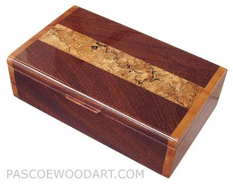 Decorative Wood Boxes by 1000 Ideas About Wooden Boxes On Jewellery