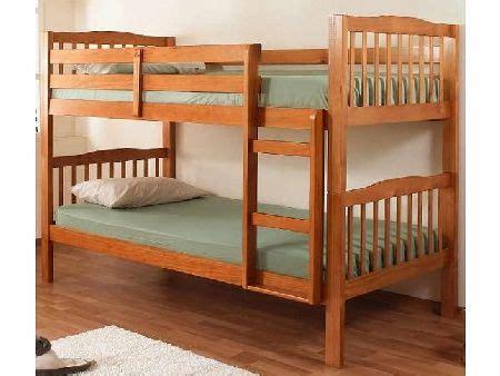 joseph international bunk beds