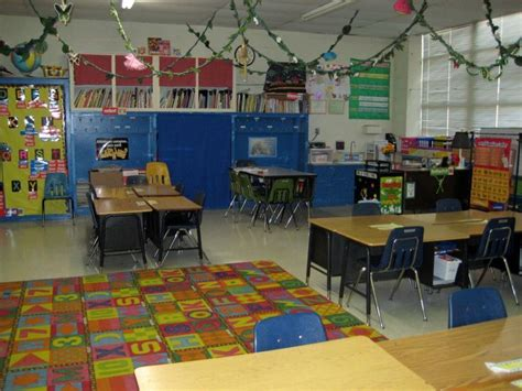 safari themed classroom decorations 102 best jungle classroom theme ideas and decor images on