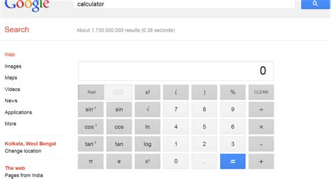 free online calculator free online calculator fast calculator for mobile