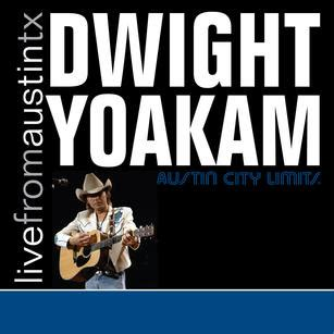 guitars and cadillacs amarillo tx live from tx by dwight yoakam mp3 downloads