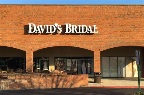 bed bath and beyond kennesaw wedding dresses in kennesaw ga david s bridal store 62