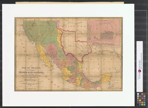 map of mexico yucatan region map of mexico yucatan region picture ideas references