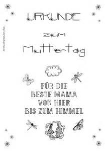 Word Vorlage Herzlich Willkommen Gutscheine Oder Urkunde Zum Muttertag Christliche Perlen