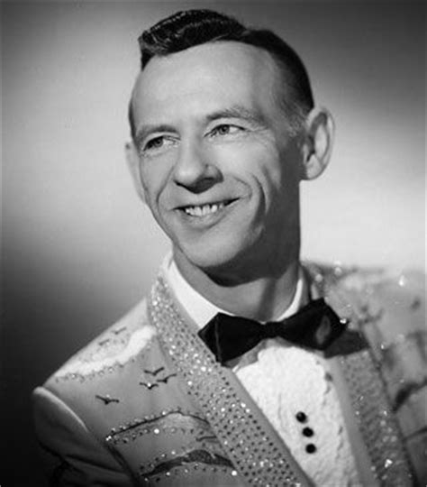 Wedding Bells Hank Snow by 94 Best Images About Nudie Suits Country Singer S Attire