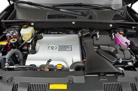 Toyota Avensis Service Light Reset 2017 Toyota Camry Maintenance Light Reset Toyota Car News
