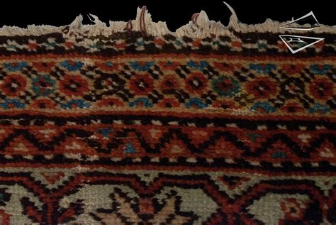 16 runner rug feraghan rug runner 3 x 16