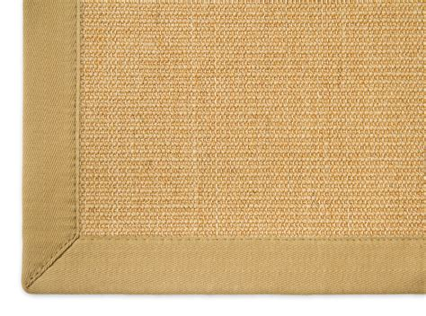 sisal teppich teppich shop teppiche beim fachh 228 ndler kaufen