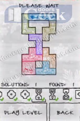 doodle fit electronic solutions doodle fit electronic pleasse wait doors