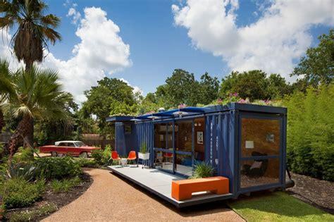 Home Decor Sites Cheap by Minha Casa Container Uma Casa De H 243 Spede Feita Com Apenas