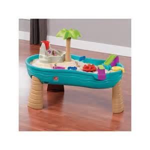 Backyard Furniture Set Splish Splash Seas Water Table Pragma Bv