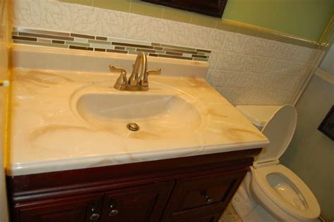 bathroom vanities installation custom bathroom vanities installation