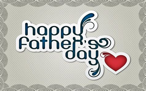 what day is fathers day happy day wallpapers