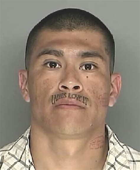 worst neck tattoo ever bad tattoos 14 more of the worst in funny team jimmy joe