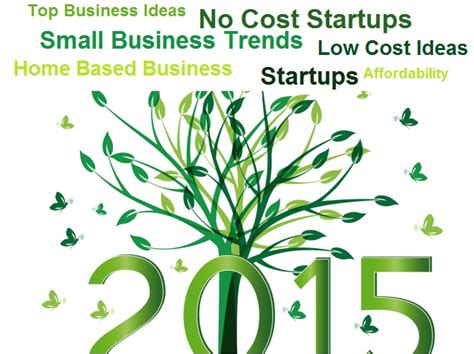 small home business ideas canada 550 best small business ideas for 2015 startupguys net