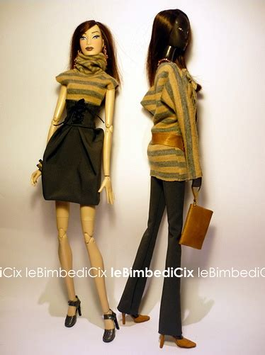 fashion doll agency fashion doll agency marcella and manon fashion dolls