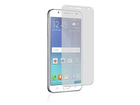 Tempered Glass Samsung Galaxy J5 Pr1f sbs screen protector tempered glass high resistent for