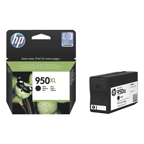 Catridge Hp 950 Black hp 950xl 951xl ink cartridges inkredible co uk