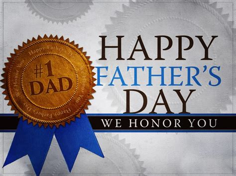 happy fathers day happy fathers day poems 2018 12 best fathers day poems