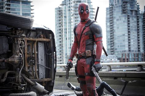 How To Clear Your Illinois Criminal Record 2012 22 Deadpool Hd Wallpapers High Quality