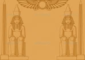 egyptian pattern victorian wallpaper designs 187 dondrup com
