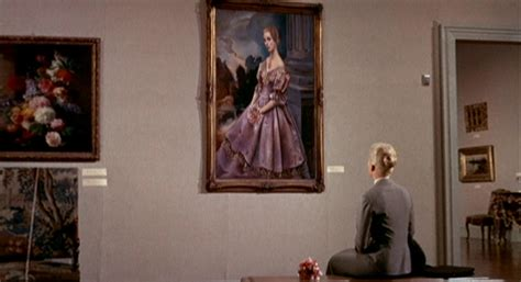 the philosophical hitchcock vertigo and the anxieties of unknowingness books costume and identity in alfred hitchcock s vertigo a