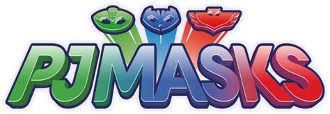 Piyama Meet pj masks pj masks