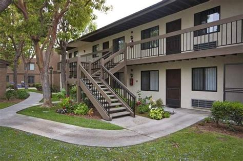2 bedroom apartments for rent in anaheim ca 2 bedroom apartments in anaheim ca 28 images casa