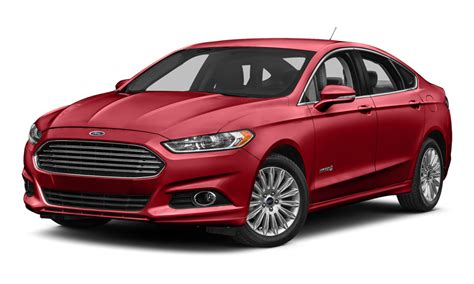 ford hybrid models ford fusion hybrid model info river view ford oswego il