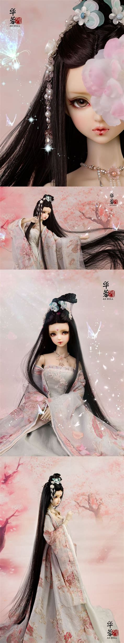 jointed doll size 13990 best resin jointed dolls images on