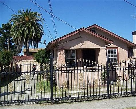 9621 cherry oakland ca 94603 foreclosed home