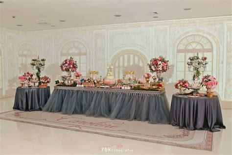 party themes elegant kara s party ideas elegant princess birthday party kara
