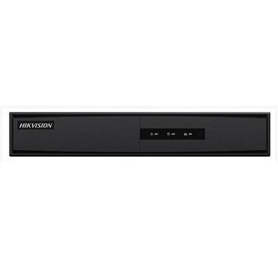 Hikvision Turbo Hd Dvr Ds 7208huhi F2n hikvision ds 7208huhi f1 s digital recorder dvr
