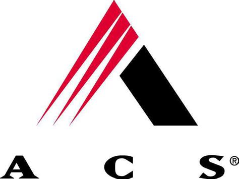 Xerox Mba Employee Salary by Acs Freshers Openings Acs Freshers Recruitment