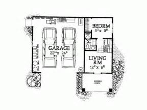 garage apartment floor plan home pool house garage