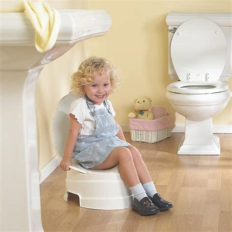 Leopard Set 4in1 4 in 1 toilet trainer potty step stool set primo