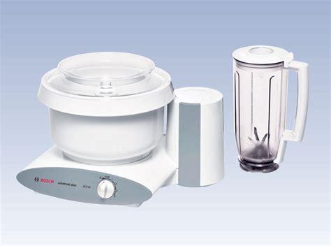 Mixer Bosch Universal Plus bosch universal plus mixer blender gt bosch mixers