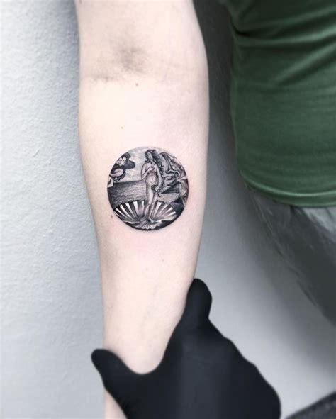 tattoo liner voltage 17 melhores ideias sobre aphrodite tattoo no pinterest