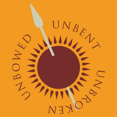 house martell words game of thrones house martell sigil words by housegrafton game of thrones