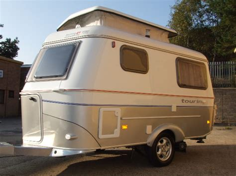 small caravan image gallery lightweight caravans uk
