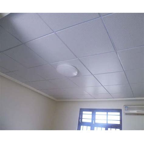 Aluminium Ceiling Panel by Sell Lay In Metal Suspended False Ceiling Panels Aluminium